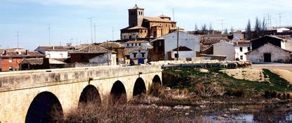 Imagen de Población de Campos